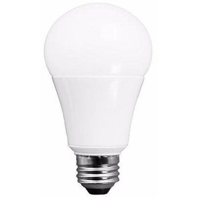 TCP L60A19N25UNV30K L60A19N25UNV30K TECHCON LED 60W A19 ND 30K 120-277