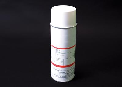 Wiremold  GWE-S Wiremold GWE-S Wm Spray Enamel Gray